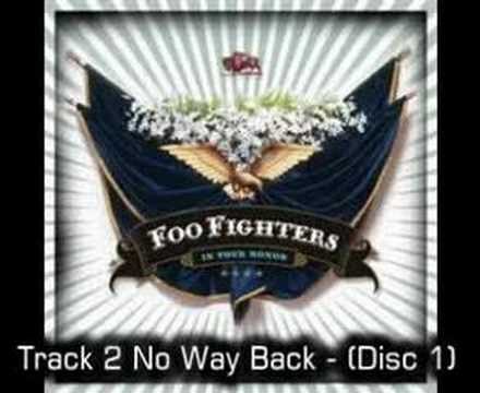foo-fighters-no-way-back-0foofighter0