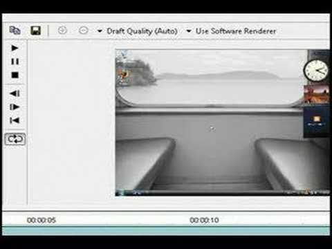 Multimedia Tip: Professional Video Editing