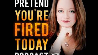 Lisa Rangel | How Recruiters Work and How to Hire a Recruiter