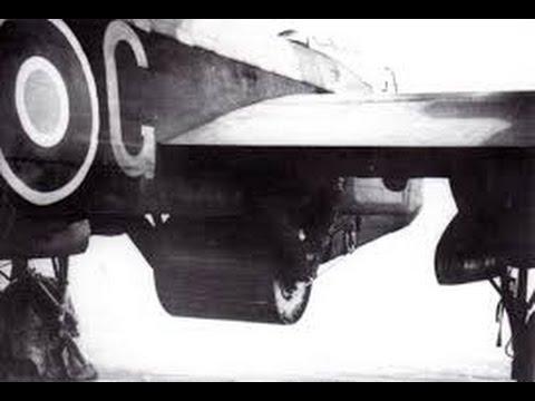 Barnes Wallis - Dambusters Revealed
