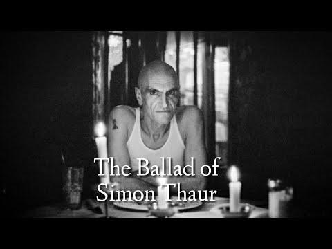 The Ballad of Simon Thaur