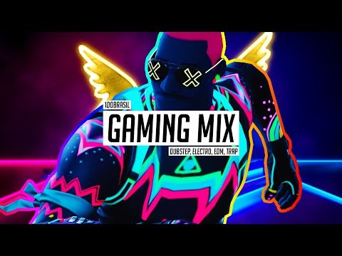 Best Music Mix 2019 | ♫ 1H Gaming Music ♫ | Dubstep, Electro House, EDM, Trap #75