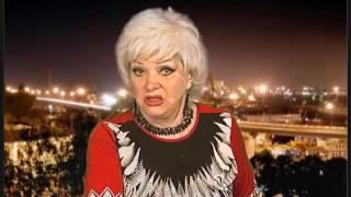 Почему мэр Одессы прячет свою жену? «Кстати с Л. Чековой» от 09.09.2016