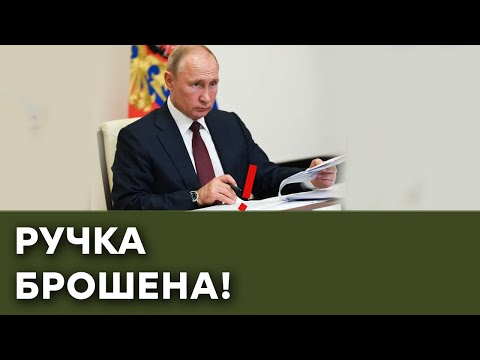 Проблемы в Дагестане. Как в России занижают статистику смертности от COVID-19 — Гражданская оборона