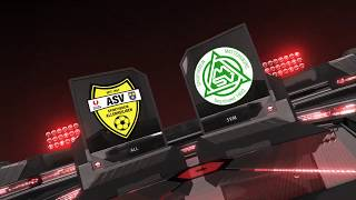 Highlights |20.07.2018 | 19:00 Uhr | SV Union Allerheiligen vs  SV  Mattersburg