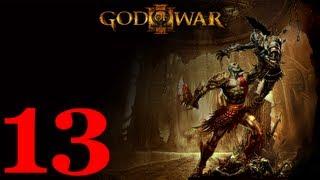 God of War 3 Прохождение - Часть 13 - Гермес(Потрясающе красивые скринкейсы по God of War на ваш смартфон по выгодной цене! http://glopages.ru/affiliate/1596983 Часть 13 -..., 2013-05-02T11:25:31.000Z)
