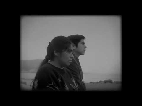 Trailer de Canción sin nombre — Song Without Name subtitulado en inglés (HD)