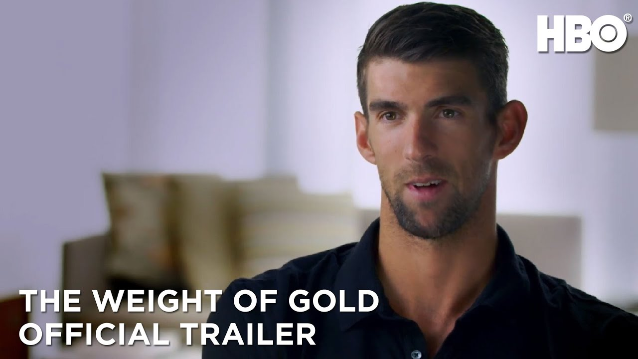 The Weight of Gold (2020): Official Trailer | HBO