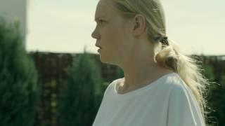 Špína - oficiální trailer (2017)