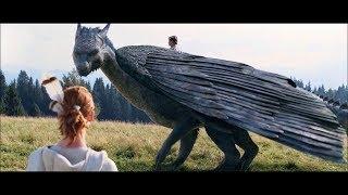 Eragon - Ending Scene   Part 2 (HD) Thumb