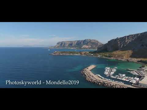 Mondello - Estate 2019