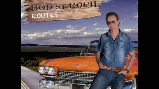 Jolie Louise – Rod Saint Roch