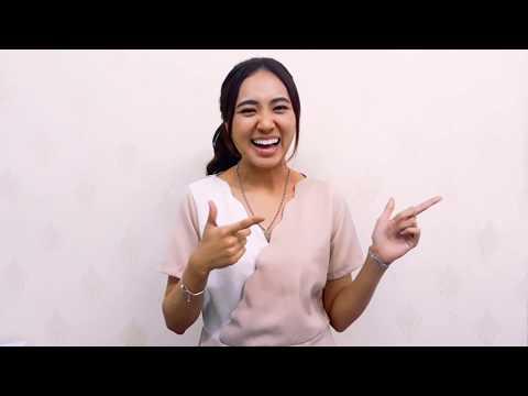 7 อาหารโซเดียมสูง - บ้านหมอไทย