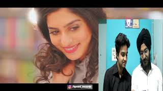 Nakhre | Jassi Gill | Song Reaction | Latest Punjabi Song 2017 | Speed Records