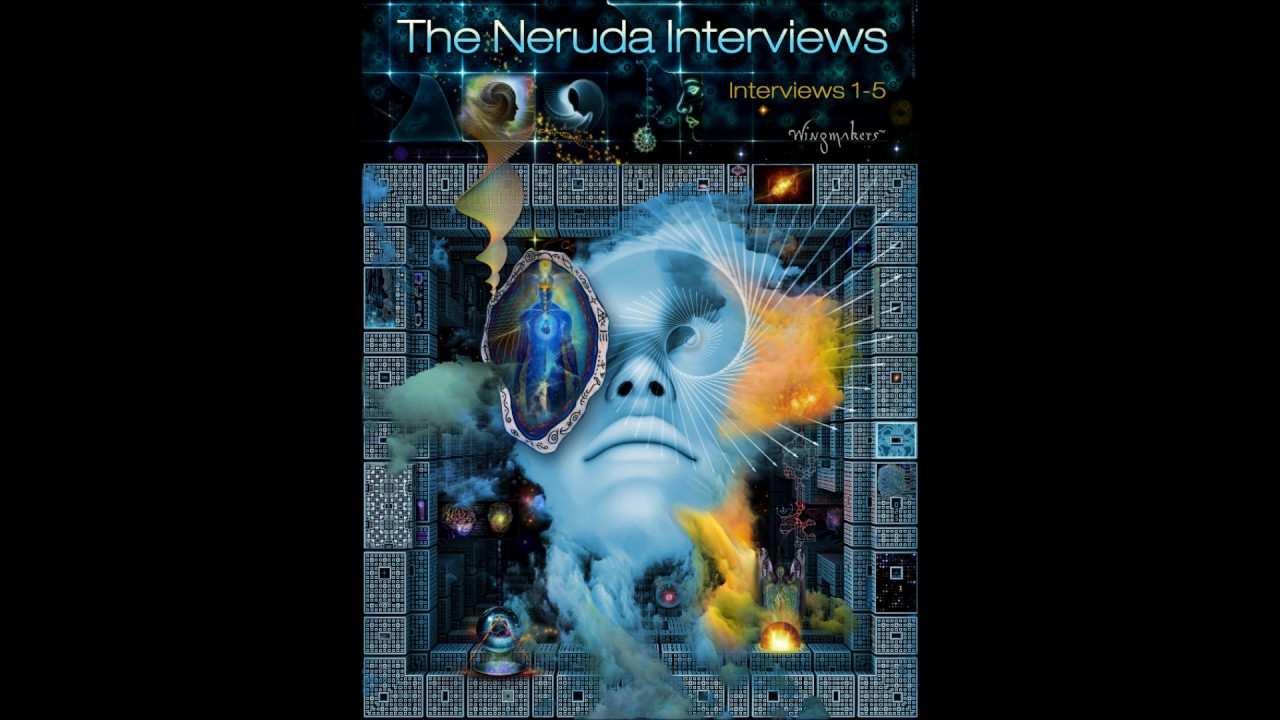 the neruda s interview the third interview of dr jamission the neruda s interview the third interview of dr jamission neruda