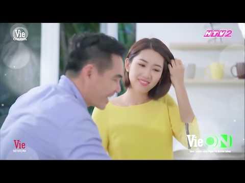 Sau tập cuối GẠO NẾP GẠO TẺ, Kiệt và Hân hạnh phúc ngoài đời [Full HD]