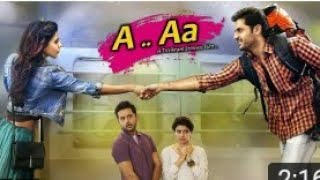 How to download a aa full movie in hindi