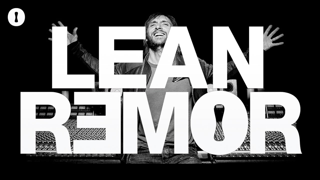 Download David Guetta - What I Did For Love (LEAN REMOR remix ) ft Emeli Sandé