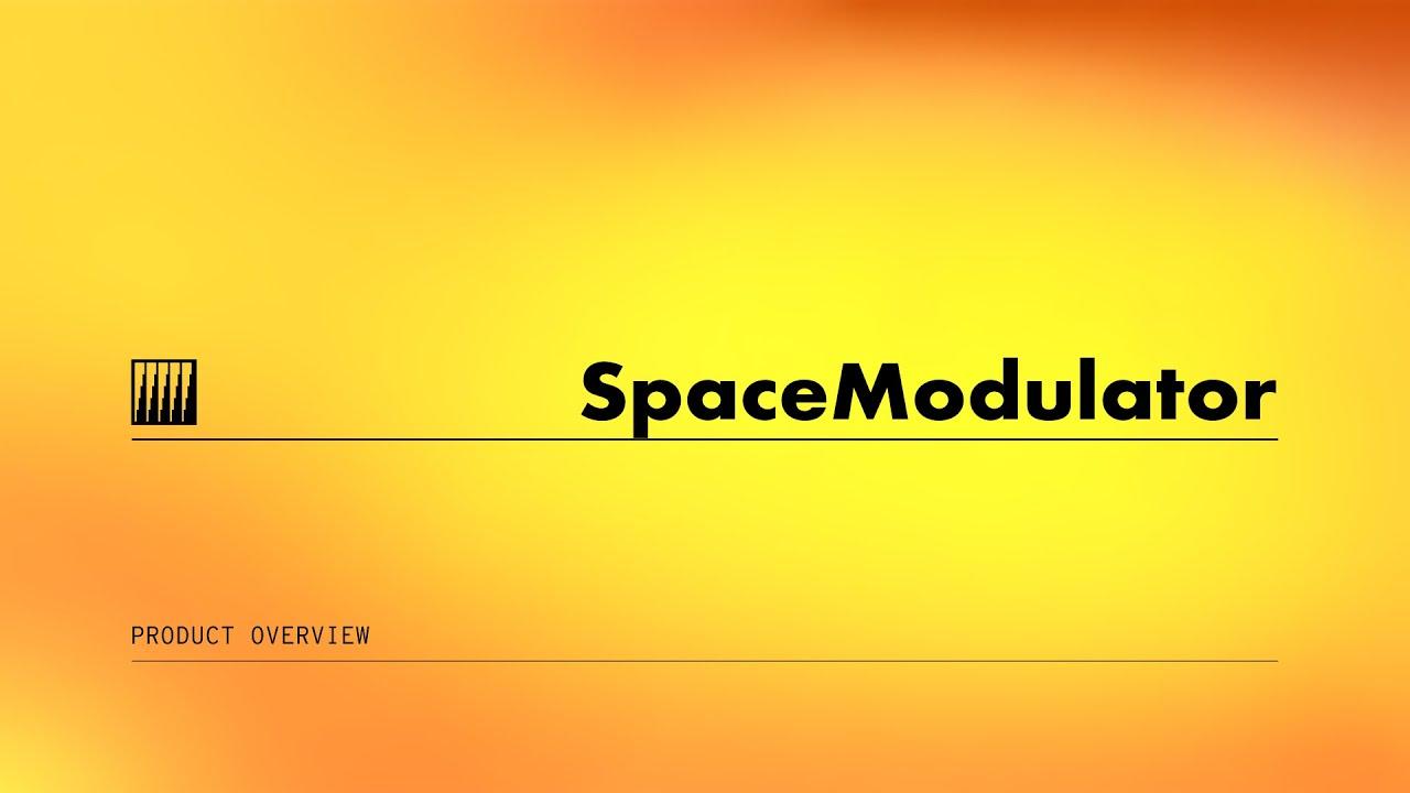 Download: Valhalla Space Modulator v1 0 7 WiN MAC | Free Download