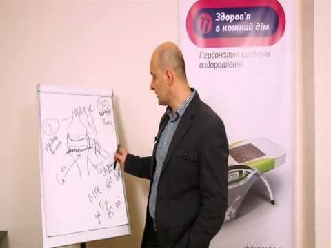 . Струков. Монография Актуальные проблемы остеопороза