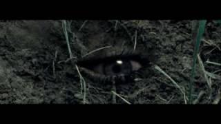 The Burrowers Trailer auf Deutsch (gleich)