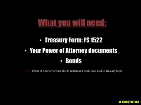 how-to-redeem/-cash-a-us-savings-bond-as-power-of-attorney