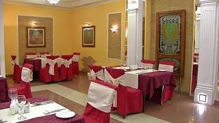 Гостиничный комплекс «Надеждинский» открывает двери для серовчан и жителей города!