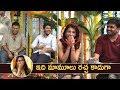 Director Maruthi Hilarious Jokes On SS Thaman  Superb Fun  Must Watch  TFPC
