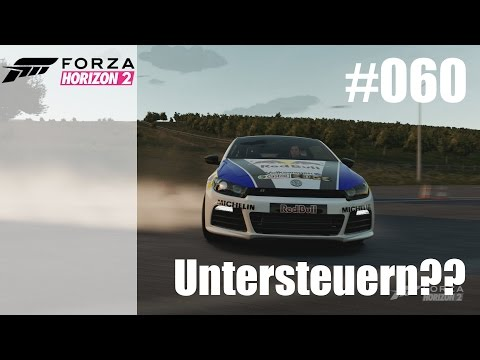 Forza Horizon 2 [XBOX ONE] #060 -
