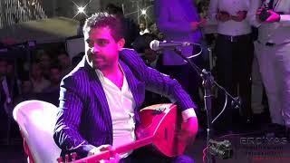 Ömer Şahin - Karışık Potporiler Kırıkkale Halk Konserinden (2018)