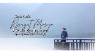 Lagu Gayo Kisah Nyata - Riwayat Morep - Wiwin Syahputra (Official Music Video) Cipta Aji Muda