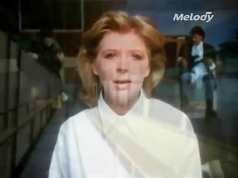 Marianne Faithfull - As Tears Go By (1987)