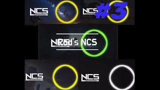 Top 5 Ncs Songs By Rod S Ncs Ncs Release Part 3
