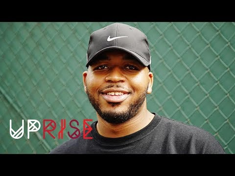 Quentin Miller - Games Freestyle (NO DISS TO ANYONE...) [Pusha T