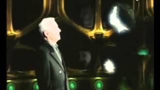 Aznavour Piaf - Plus bleu que tes yeux - Joli_papa - V1.01