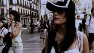 Sak Noel - Loca People - What The Fuck ( clip hd stereo )