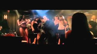 Rush Hour 2 Teaser Trailer HD (2001)