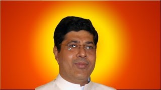 """Magic of your birth """"Day"""" by Pt  Sanjay Rath in Vedic Astrology"""