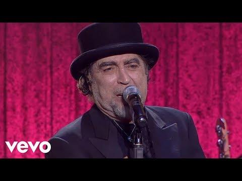 Joaquin Sabina - Pastillas para No Soñar (Directo) mp3
