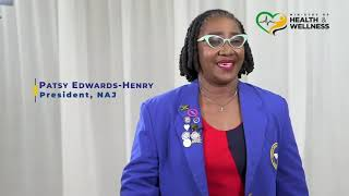 Community Schooling in Waterhouse In spite the Pandemic   News: March 29, 2021   CVM TV