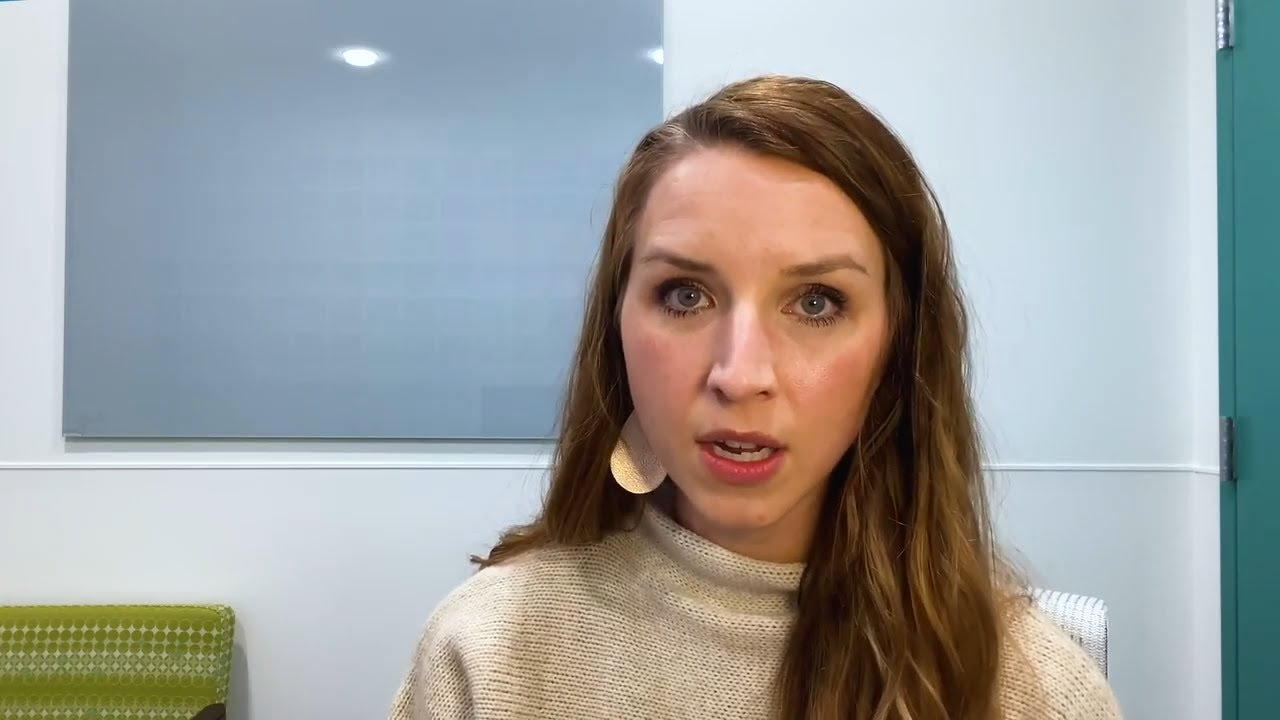 COVID-19 Q&A: Can I still get COVID after the vaccine?