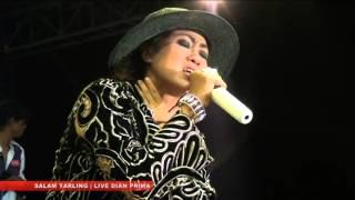 Diana Sastra - Kelingan Wong Tua - Official Music HD Mp3