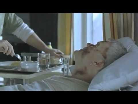 Tajemství slov (2005) - trailer
