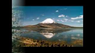 Ranking Países de América Latina con Mayor PIB Nominal PER CAPITA 2012 Nuevo !