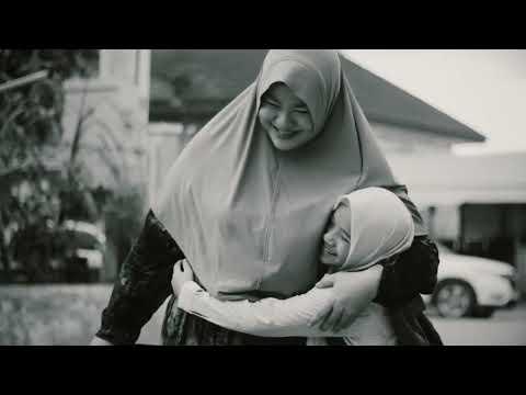FILM IBU (SUMPAH BIKIN NANGIS....)