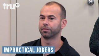 Impractical Jokers - Live Long, Die Happy | truTV
