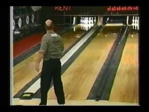 2002 PBA Cambridge Credit Classic Entire Telecast