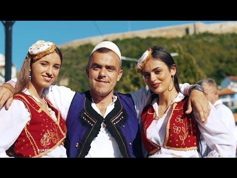Alhemija/Alkemija Balkana Kosovo - 1. epizoda