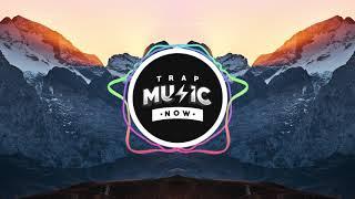 Kelis - Milkshake (Memba Trap Remix)