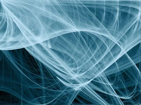 Luca Antolini DJ - Life's A Mystery (Andrea Montorsi Remix) [Hardtrance]